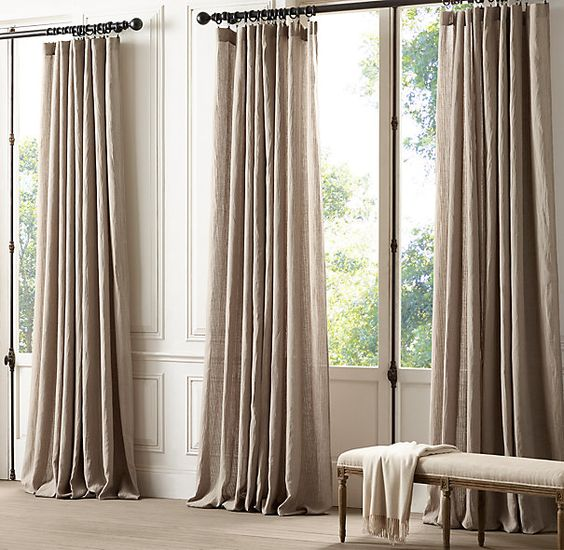 Nylon Shower Curtain Liner Tuesday Morning Sheer Curtains