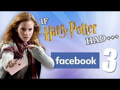 Youtube Harry Potter Jokes Harry Houdini Barty Crouch Jr