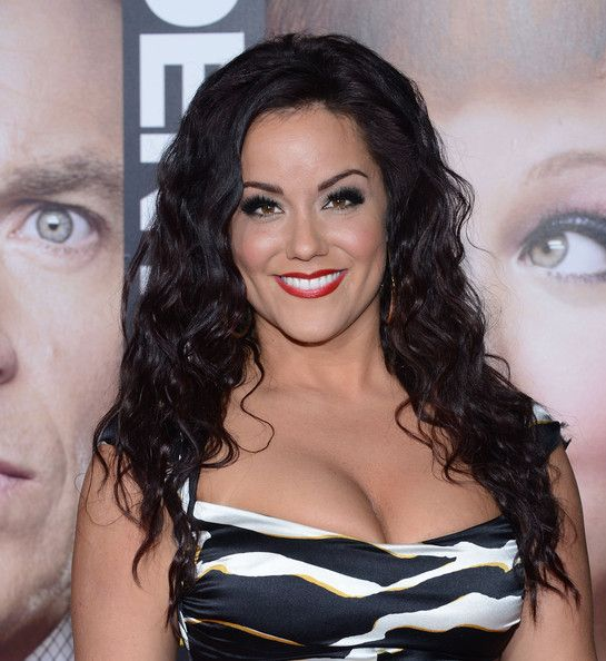 Katy mixon two and a half men katy mixon two and a half men go back