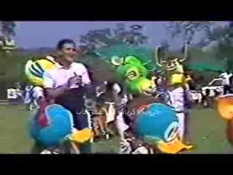 اغنية الاطفال جدو على محمد ثروت تصوير اصلى نادر جدا Youtube Gedo Artist All Songs