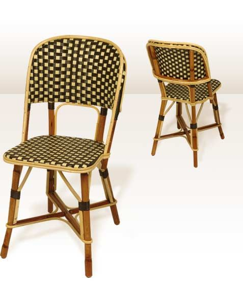 Pinterest le catalogue d 39 id es - Chaise qui se balance ...