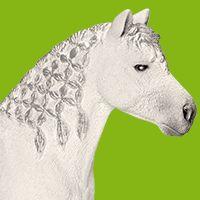 Schleich® – Horses