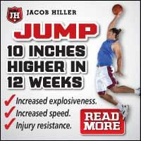 Come and see the story and the voyage I've went through with the jump manual and see if what the program can really do to you.