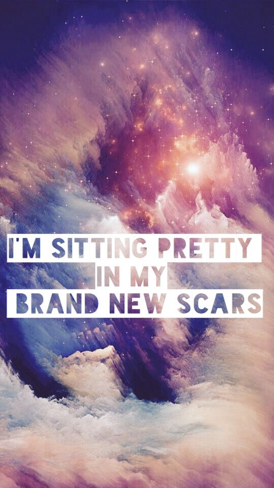 Lyric brand new you won t know lyrics : Emperor's New Clothes - Panic! At The Disco | Song Lyrics ...