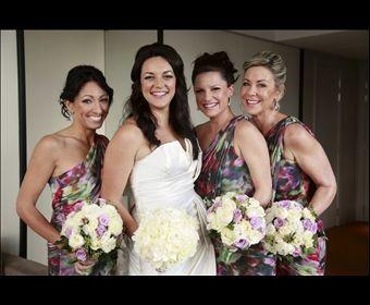 Bridal Wedding Hair and Makeup #Bridalweddingmakeup
