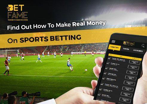 in play betting football tricks
