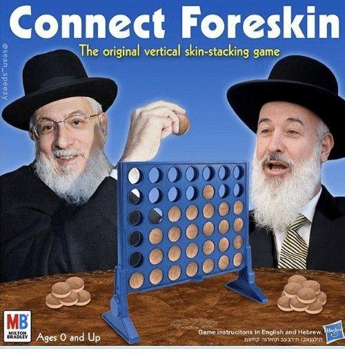 Pin On Uncircumcised Foreskin Memes