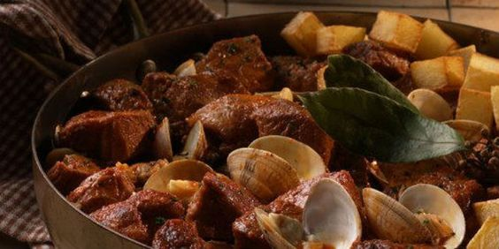 Reino Unido: Alentejo promovido com gastronomia e vinhos #portugal #algarve #lisboa #holiday #beautifulplaces