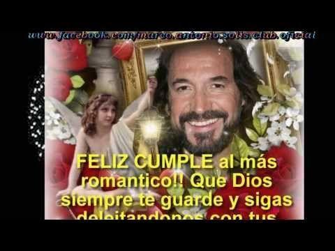 Las Mañanitas Alejandro Fernandez Cancion Original De Cumpleaños Para Dedicar Canciones De Cumpleaños Canciones De Feliz Cumpleaños Feliz Cumpleaños Hermanito