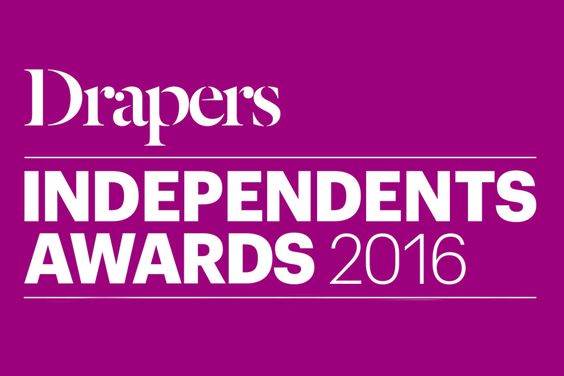 independentsawards2016