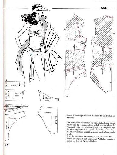 7 Systemschnitt_2 - Ирина Владимирова - Álbumes web de Picasa