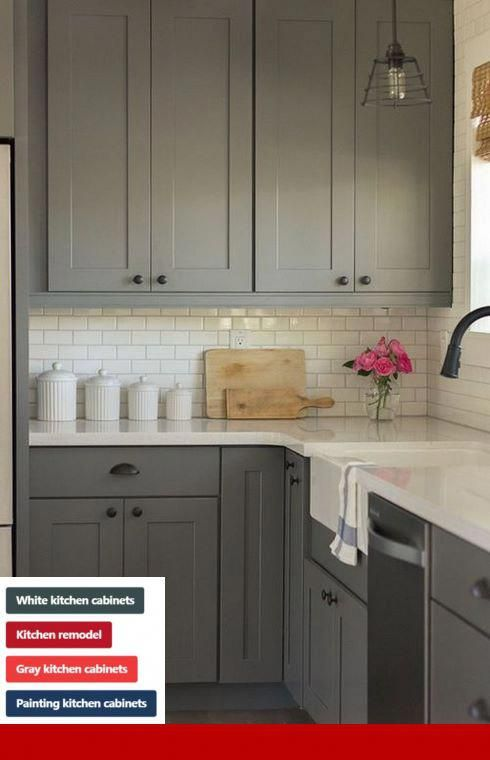 Kitchen Cupboards For Sale Junkmail #cabinets and ...
