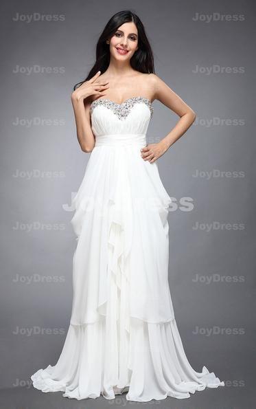 weiße kleider  weiße kleider