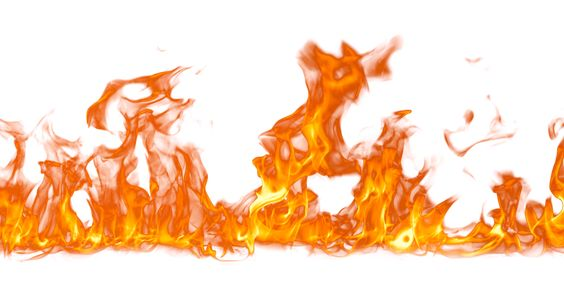 Download Flame Clipart Png Photo Png Free Png Images Fire Image Png Images Fire Icons