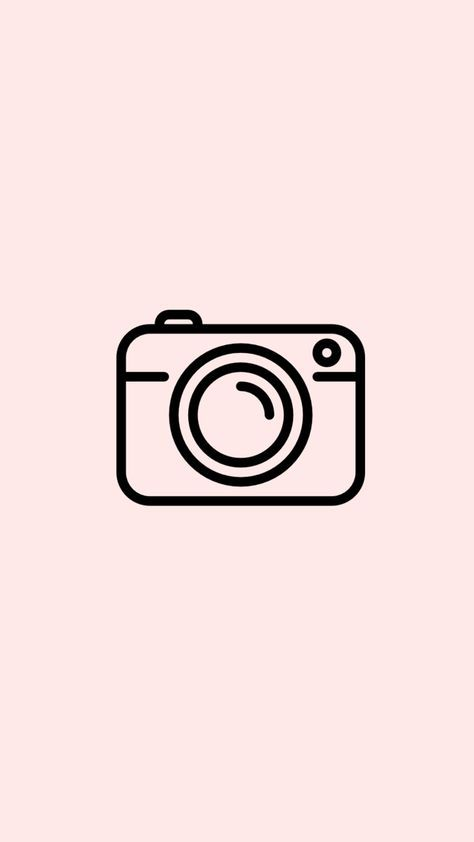 Pin By Maggie Reyes On Ios 14 Aesthetic In 2020 Ios App Icon App Icon Wallpaper App