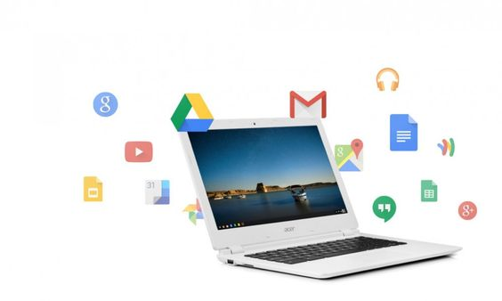 6 Chrome Extensions Great for Students and Teachers from Daily Genius http://dailygenius.com/6-chrome-extensions-great-students-teachers/ googleedu #edtech