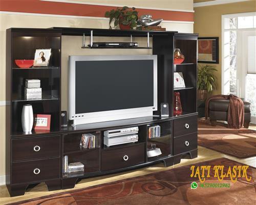 Mebel Jepara Furniture Jepara Buffet Bufet Tv Bufet Tv Mewah Bufet Tv Jepara Bufet Tv Murah Bufet Tv Klasik Set Bufet Tv Bufet Tv Modern Mebel Klasik