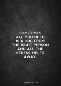 Hug Quotes Inspiration Hug Love Quotes Hug Quotes Need A Hug Quotes Motivational Quotes