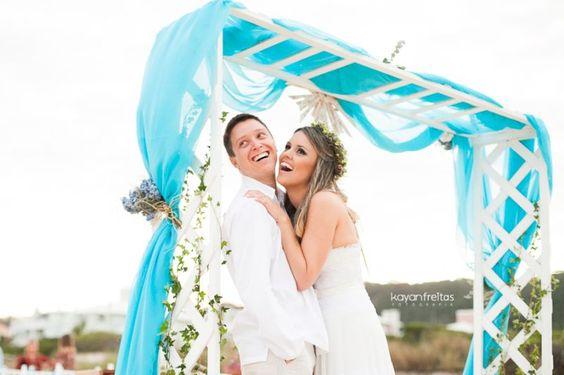 O miniwedding de Carol e Patrick. Crédito: Kayan Freitas / Divulgação