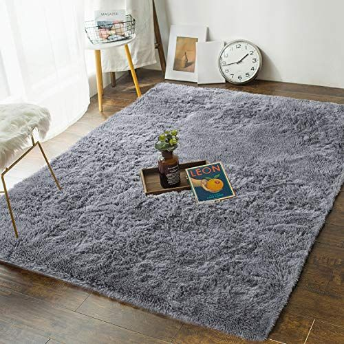Electronics Cars Fashion Collectibles More Ebay Floor Area Rugs Bedroom Rug Plush Area Rugs