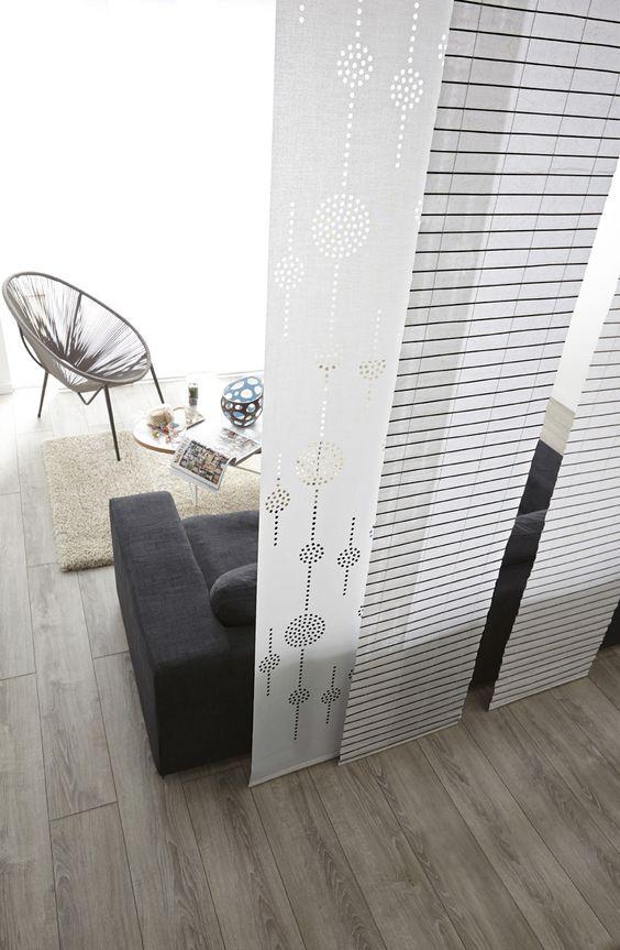 panneaux japonais d co fen tres pinterest ps and merlin. Black Bedroom Furniture Sets. Home Design Ideas