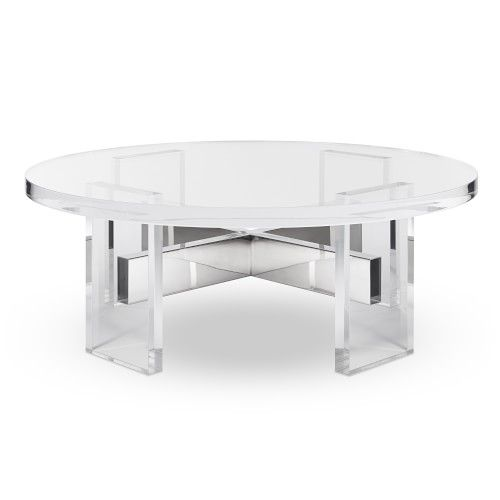 Soho Round Coffee Table In 2020 Round Coffee Table Table