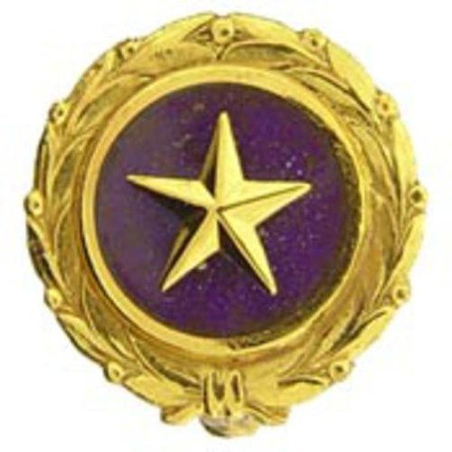 Governor Rauner Proclaims First Gold Star Family Day in Illinois