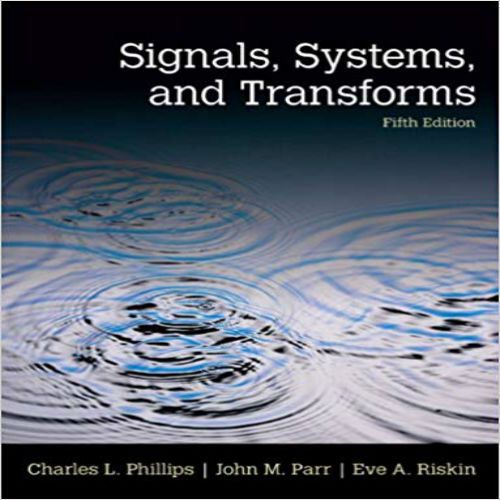 You Are Being Redirected Edition Solutions Transformations