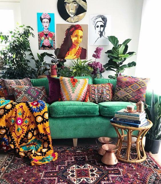 Mediterranean Italian Spanish Tuscan Homes Decor Ideas Colourful Living Room Decor Living Room Decor Colors Colourful Living Room