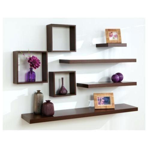 Shelves Design Wall Shelves Design Best Floating Wall Shelves