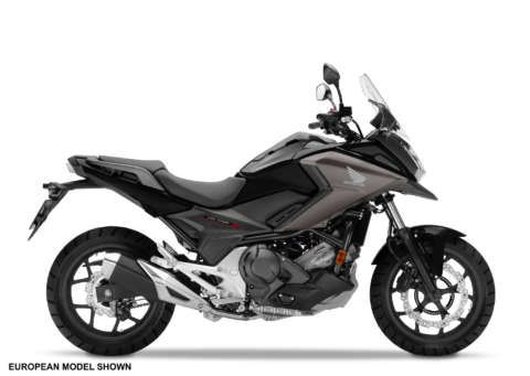 2020 Honda Nc750x Guide In 2020 Motorcycle Honda Fuel Efficient