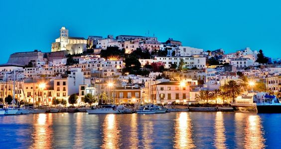 10 Amazing Things To Do While In Ibiza