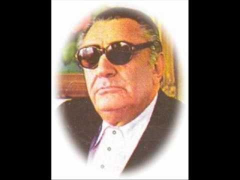 Mastro Gholam Hossein Banan
