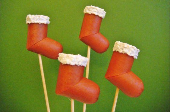 Hot-Dog-Stocking