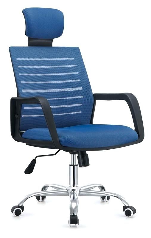 New Foldable Desk Chair Pics Idea Foldable Desk Chair And China Stylish Design Folding Back Office Chair Blue Computer Desk Chairs For Home Supplier 21 Folding