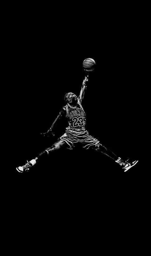 Pin On ˏˋ Aaaaaahˏˋ Basketball player wallpaper wallpaper