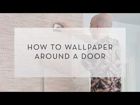 We Are Here To Help Guide You Through The Challenges When It Comes To Applying Peel And Stick Wa In 2020 Peel And Stick Wallpaper Wallpaper Project Removable Wallpaper