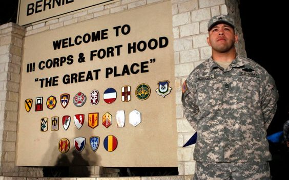 The Ugliest, Creepiest Responses to the Fort Hood Shooting - The Daily Beast