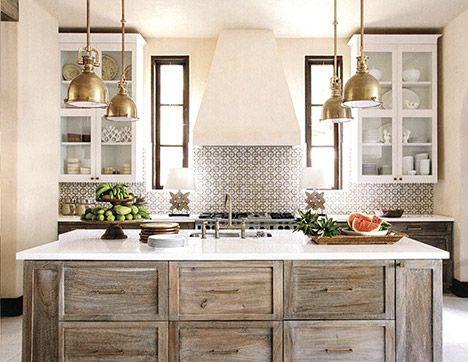 Me siga também no INSTAGRAM, como KIKAJUNQ  Se você procura uma porta que economiza espaço e proporciona um aspecto moderno ao ambiente , aposte na porta camarão  #Decoracao #Decor #Dicas #Portas #PortaCamarão #PortaArticulada #InstaCasa #InstaHome #InstaDecor #InstaDecor #HomeStyle #HomeStyle #Interiores #InteriorDesign #Cozinhas #Kitchens #Salas #SalaDeJantar #SalaDeJantar #Living #Terraços #NK2Decoração #PorKikaJunqueira…