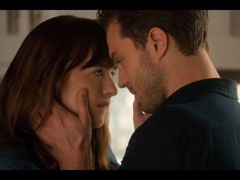 Filme De Romance Lancamento 2019 Completo E Dublado Hd Youtube