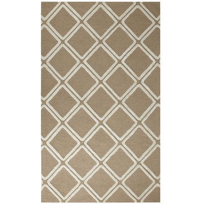 Shop For Area Rugs And Other Rugs At Discover Different Styles, Designs,  Colors And
