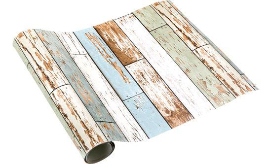 浴室にも貼れる防水壁紙 剥がすときも簡単 壁紙屋本舗 Nuwallpaper 壁紙 壁紙シール 壁紙 デコレーション