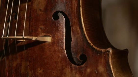 "intro sequence for the documentary film ""Cello Tales"" by Anne Schiltz, produced by Samsa Film www.samsa.lu"