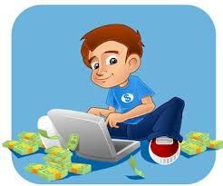 best ways to make money online As a teenager http://10kmasterformula.com/best-ways-to-make-money-online-As-a-teenager