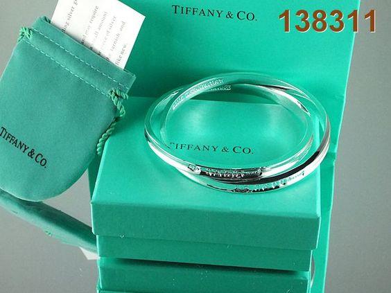 Tiffany & Co Bangle Outlet Sale 138311 Tiffany jewelry