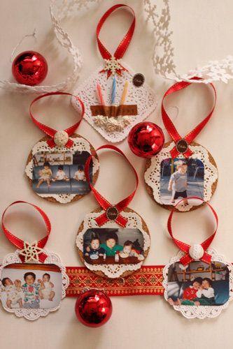 もうすぐクリスマス♡可愛いインテリアでクリスマスムードに♡|MERY [メリー]