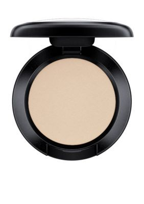 MAC Gutter Gal Matte Eye Shadow