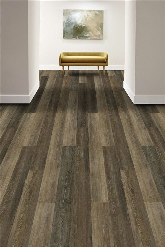 Patcraft Emery Resilient Flooring Commercial Carpet Wood Floors