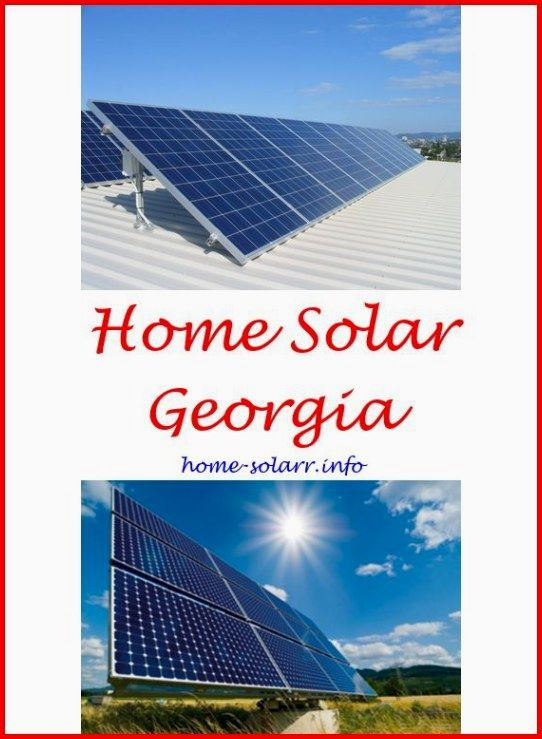 Renewable Solar Energy Solar Energy Germany Making A Choice To Go Eco Friendly By Converting To Solar Pane Solar Power House Solar Panels Solar Power System