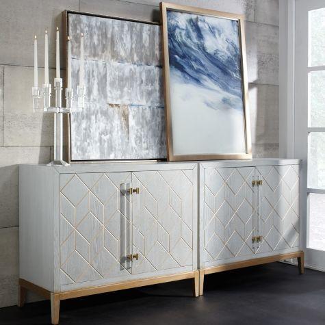 Concrete Enclosure 44115 With Images Home Bar Decor Furniture